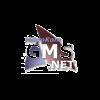 Mikrokom Gmsnet Konya