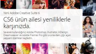 Adobe Ürünleri ve Lisanslama