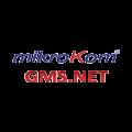 GMS.NET
