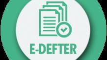 Mikrokom GMS.NET e-Defter Modülü