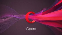 """Opera'dan """"gizli madenciliğe"""" darbe!"""