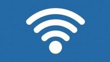 Modem WiFi Şifresi Değiştirme