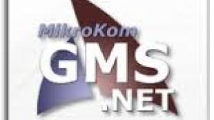 Gmsnet Ön Muhasebe Modülü ÖMS  Çıkmıştır.