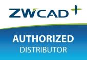 ZWCAD_Logo