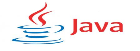Java teknolojisi, güvenli bir bilgi işlem ortamında çalışmanızı ve oyun oynamanızı sağlar. Daha eski sürümler en son güvenlik güncellemelerini içermediğinden, sistemin en son Java sürümüne yükseltilmesi sistem güvenliğini artırır.