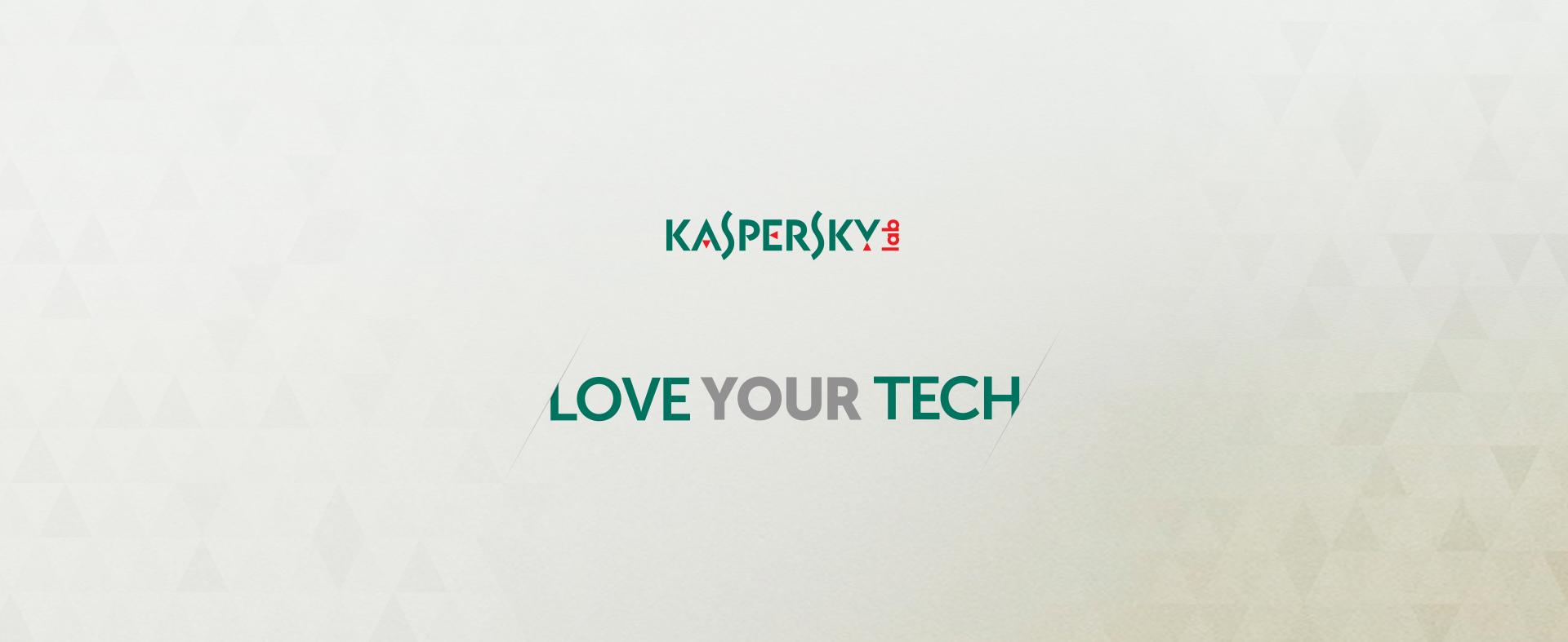 kaspersky_konya_bolge_bayi_megabim